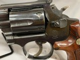 smith & wesson model 19-4 - 5 of 9