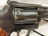 smith & wesson model 19-4 - 7 of 9