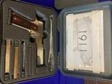 Springfield Armory 1911 ( RO )