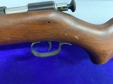 Winchester model 67 - 5 of 7