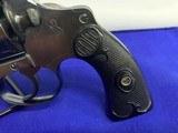 Colt Police Positive 38 - 7 of 8
