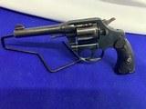 Colt Police Positive 38 - 8 of 8