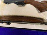 Browning Auto 22 LR. - 4 of 5