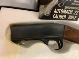 Browning Auto 22 LR. - 2 of 5