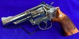 SMITH & WESSON M-19-5 - 1 of 10