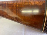 WINCHESTER MODEL 101 PIGEON - 2 of 12