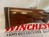 WINCHESTER MODEL 101 PIGEON - 8 of 12