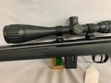 SAVAGE M-93R17 - 7 of 8