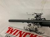 SAVAGE M-93R17 - 6 of 8