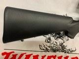 SAVAGE M-93R17 - 2 of 8