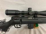 SAVAGE M-93R17 - 3 of 8