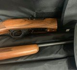 Ruger 10-22 Takedown - 6 of 6