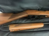 Ruger 10-22 Takedown - 5 of 6