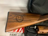 Ruger 10-22 Takedown - 4 of 6