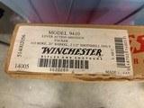 WINCHESTERMODEL 9410