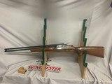 SavageModel m-242 Series G - 1 of 10