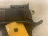 Colt goverment Model 1990 - 8 of 10