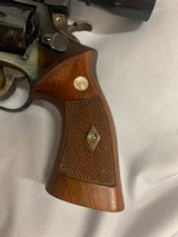 SMITHAND WESSON MODEL 53 - 2 of 10
