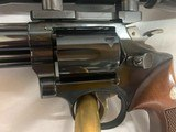 SMITHAND WESSON MODEL 53 - 3 of 10