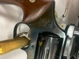 SMITHAND WESSON MODEL 53 - 7 of 10