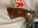 SMITHAND WESSON MODEL 53 - 6 of 10