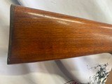 WINCHESTER MODEL 68 - 6 of 10