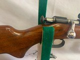 WINCHESTER MODEL 68 - 7 of 10