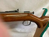 WINCHESTER MODEL 68 - 3 of 10
