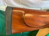 Remington Model 700LH - 7 of 10