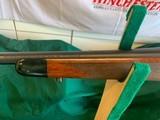 Remington Model 700LH - 5 of 10