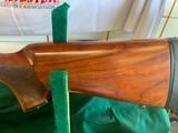 Remington Model 700LH - 3 of 10