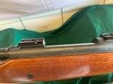 Remington Model 700LH - 9 of 10