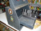 Pachmayer gun works super deluxe shooting box with some accessories included. Please see pictures... - 3 of 9