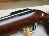 Winchester 1966 52E Custom target rifle, winner of many maches, built by the best! - 5 of 9
