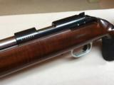 Winchester 1966 52E Custom target rifle, winner of many maches, built by the best! - 6 of 9