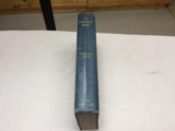 The Bluejackets' Manual