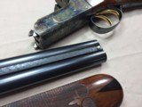 Ithica Classic Doubles 4E 20 gauge Exc. - 4 of 16