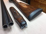 Ithica Classic Doubles 4E 20 gauge Exc. - 3 of 16