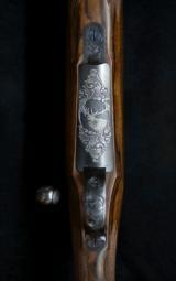 Custom Whelen 35 Heppler, Heilmann, and Mazure - 3 of 9
