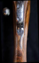 Custom Whelen 35 Heppler, Heilmann, and Mazure - 5 of 9