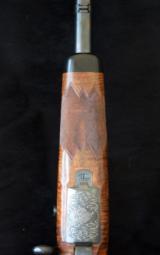 Custom 375 H&H Heppler, Heilman, and Mazure - 5 of 8
