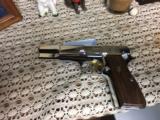 Browning Belgium - 3 of 9