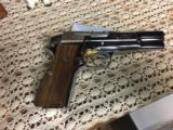 Browning Belgium - 2 of 9
