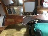 SKB Shotguns for sale