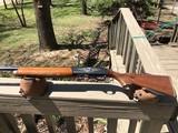 Remington 1100 Ducks Unlimited 12ga - 3 of 15