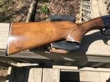 Remington 1100 Ducks Unlimited 12ga - 9 of 15
