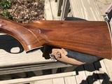 Remington 1100 Ducks Unlimited 12ga - 2 of 15