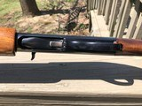 Remington 1100 Ducks Unlimited 12ga - 7 of 15