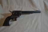 Colt Single Action Army - 2 of 4
