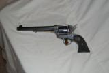 Colt Single Action Army - 1 of 4